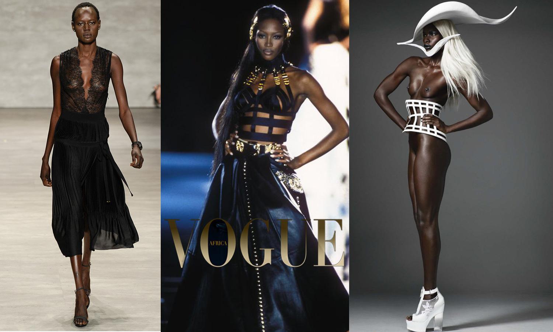 DNAFRICA-DN-AFRICA-Vogue-a3