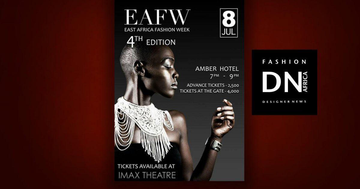 DNAFRICA-AFRICAN-FASHION-MAGAZINE-EAST-AFRICA-FASHION-WEEK
