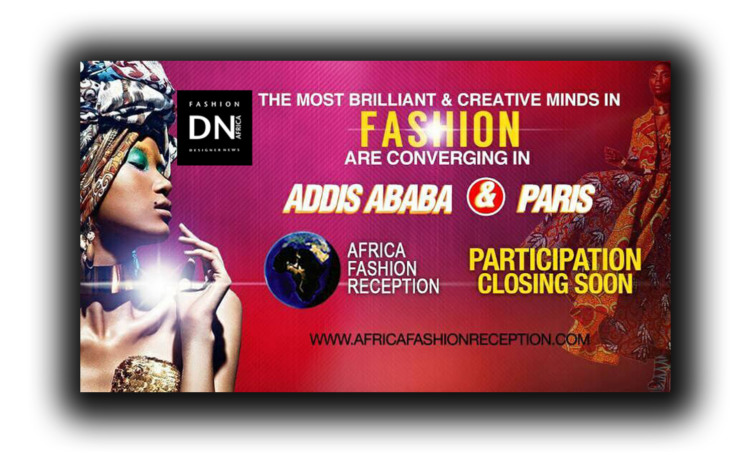 DNAFRICA-VISUAL-AFRICA-FASHION-RECEPTION-2017