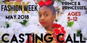 princess-kingdom-TPK-Fashion-Week-2018