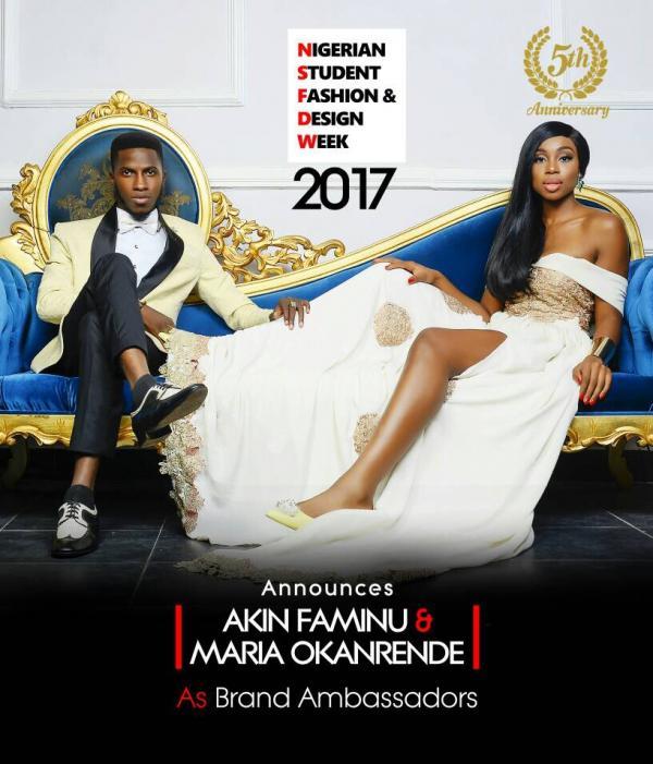 DNAFRICA-DN AFRICA-NSFDW-2017