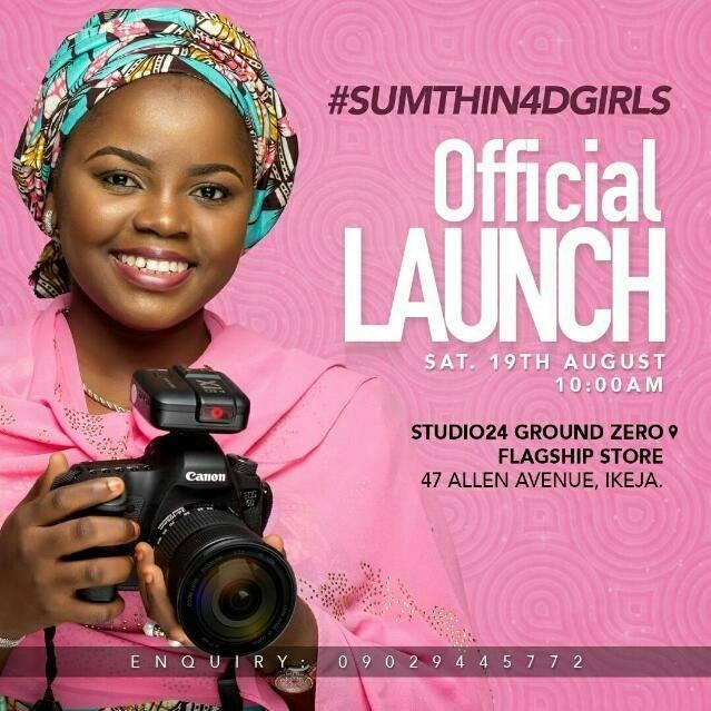 dnafrica-dn africa-sumthin4tgirls-studio24-2017