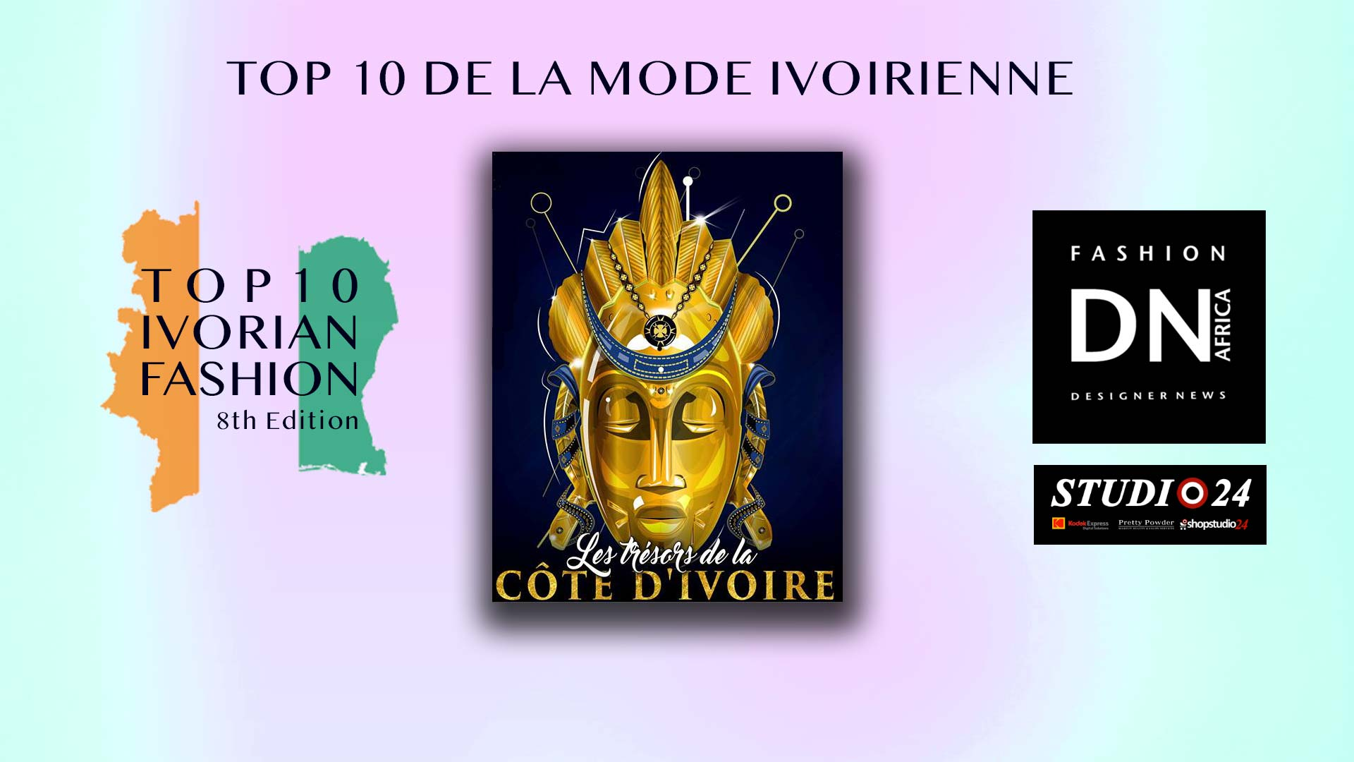 DN-AFRICA-Fashion-Magazine-Top-10-ivorian-fashion-mode-ivoirienne