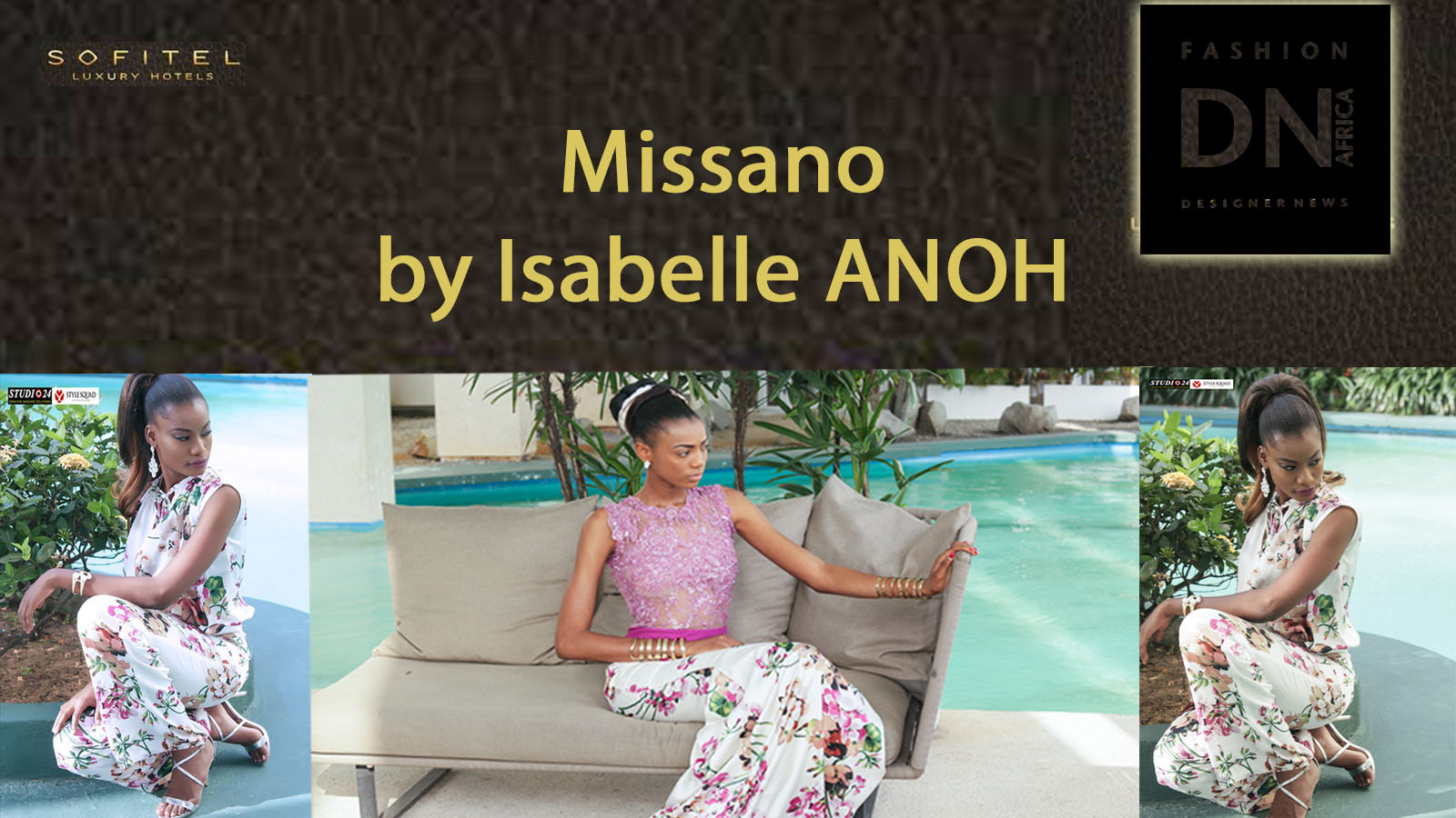 DNAFRICA-DN AFRICA-ISABELLE ANOH=MISSANO