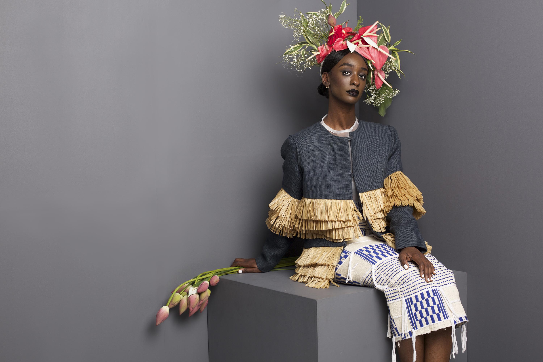 African Fashion Style Magazine-Loza Maleombho-African Fashion Style