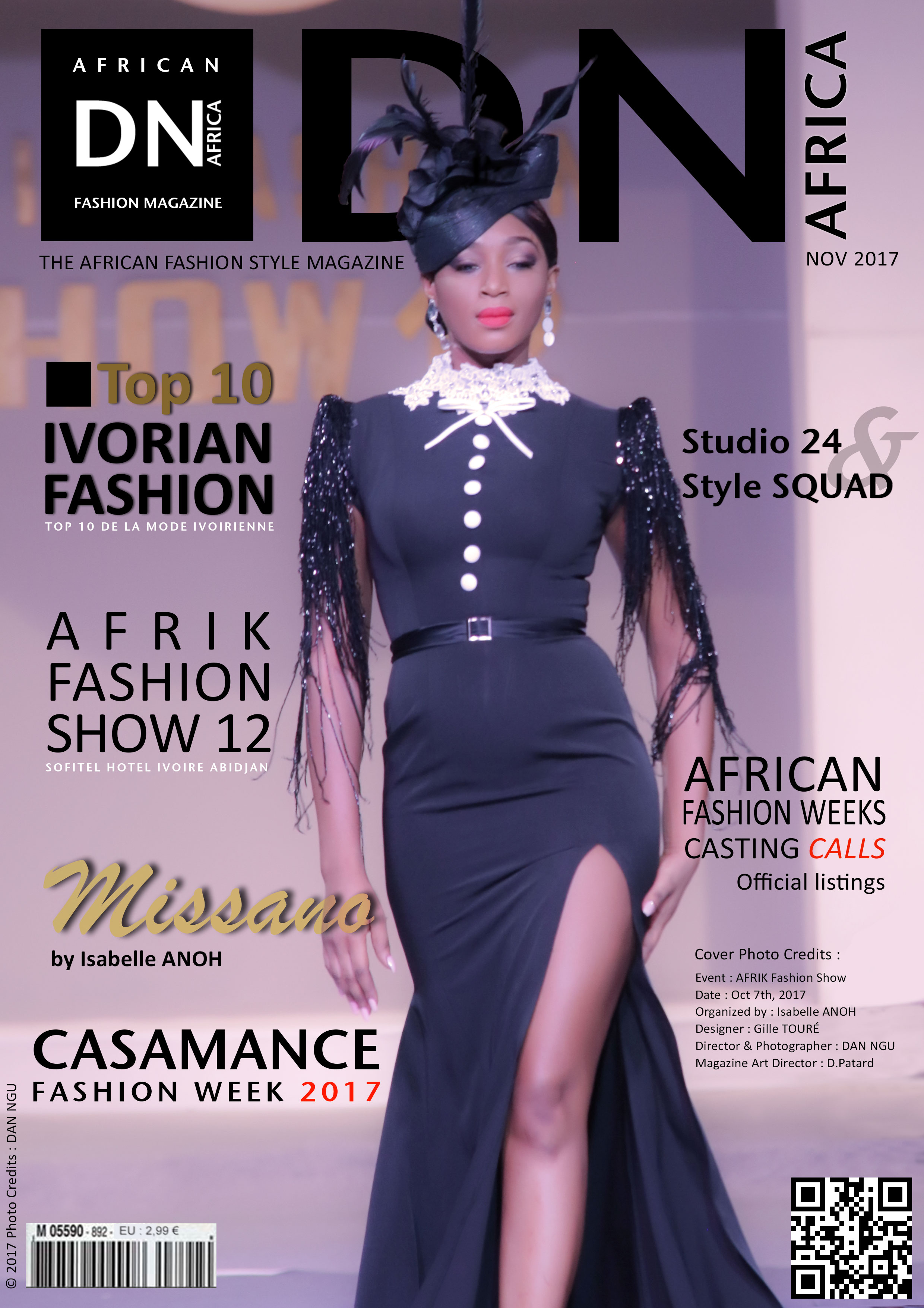 DNAFRICA-african-fashion-style-magazine-nov-2017-final