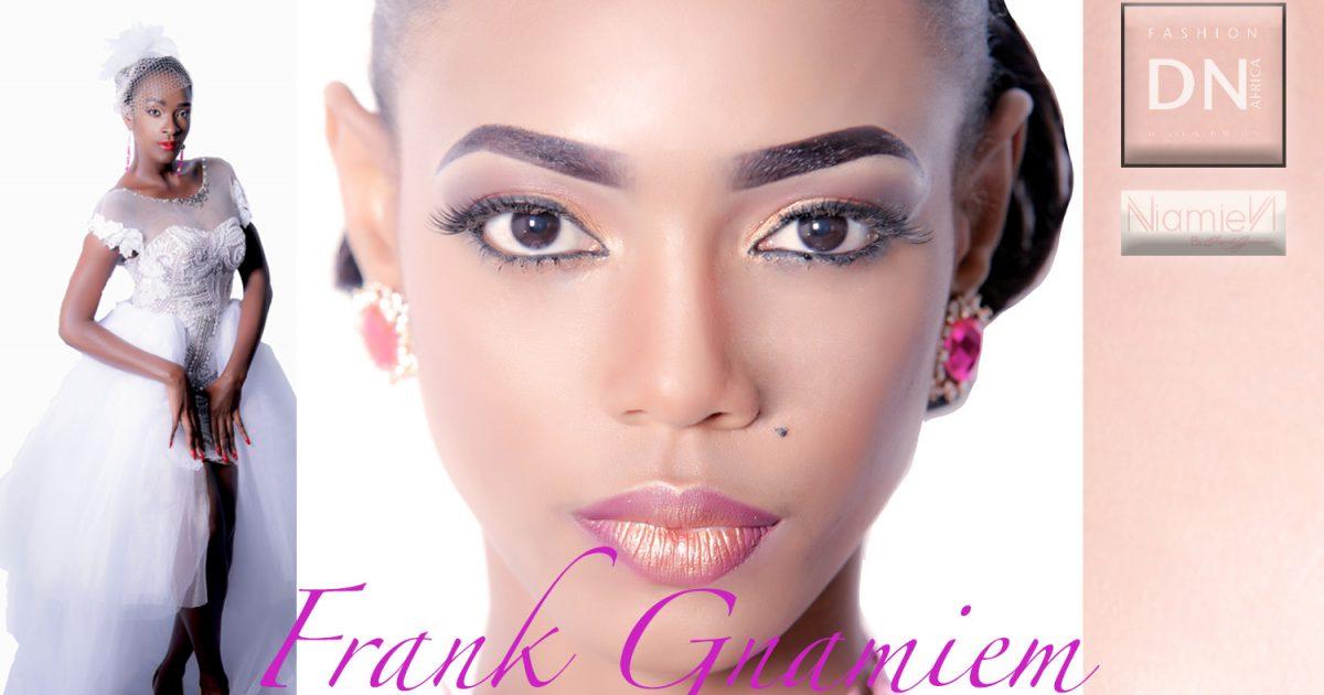 MODE AFRICAINE-FRANCK GNAMIEN-DNAFRICA-AFRICAN FASHION STYLE-MARIE EVE DJIBO-ROUHANA KONATE
