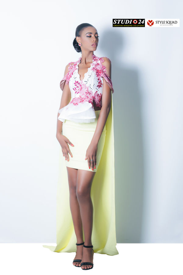 MODE-AFRICAINE-FRANK-GNAMIEN-DNAFRICA-ROUHANA-KONATE-AFRICAN-FASHION-STYLE