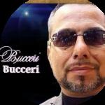 AFRICAN FASHION STYLE MAGAZINE-MARIO BUCCERI