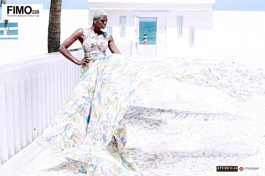 african-fashion-style-parfait-ikouba-celine-minet-dnafrica-dn-africa