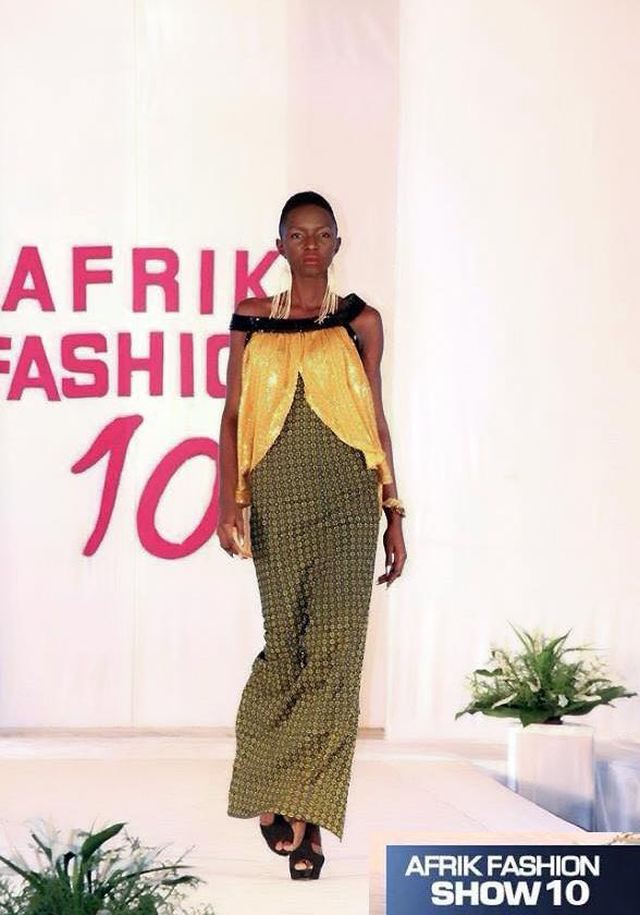 mode africine-afrik fashion show 10-franck gnamien 2015 copie
