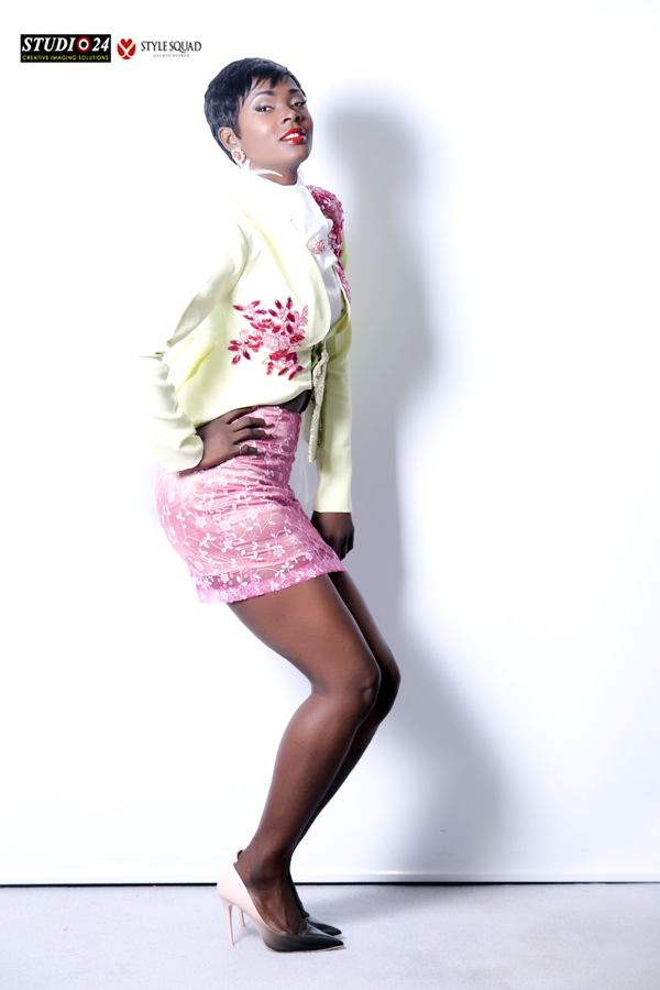 mode africaine-frank-gnamien-dnafrica-african fashion style