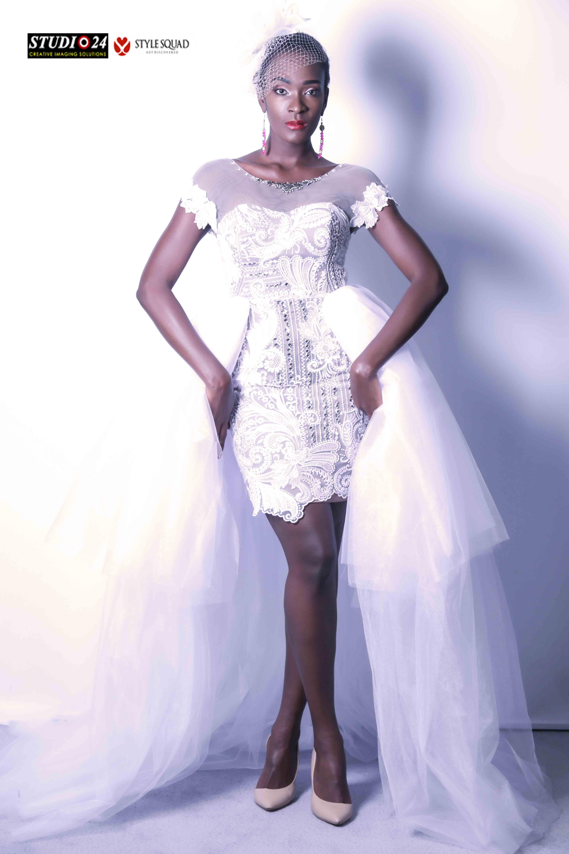 mode africaine-FRANCK gnamien-eve mari djibo-dnafrica-african fashion style