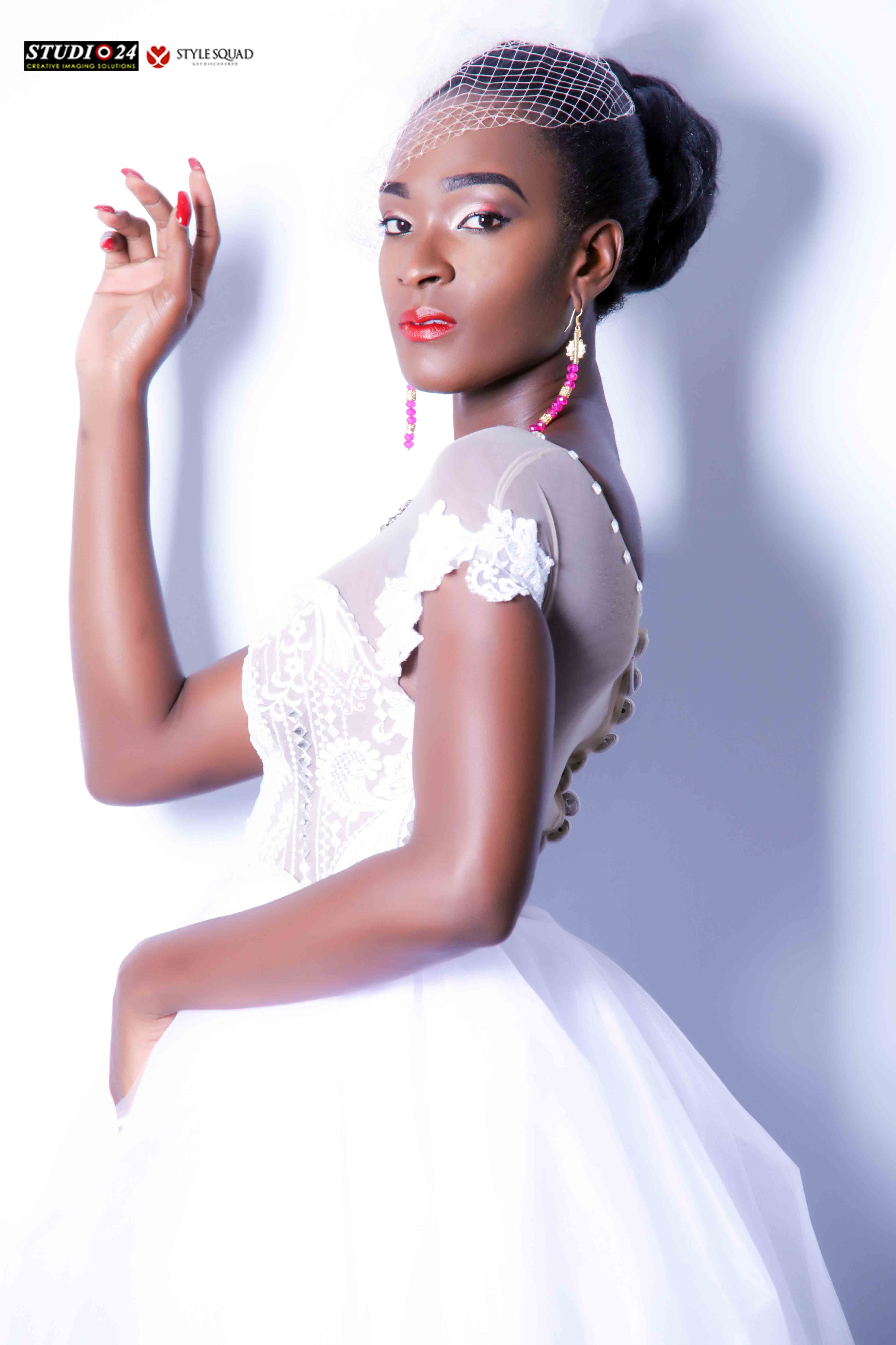 mode africaine-FRANCK gnamien-eve marie djibo-dnafrica-african fashion style