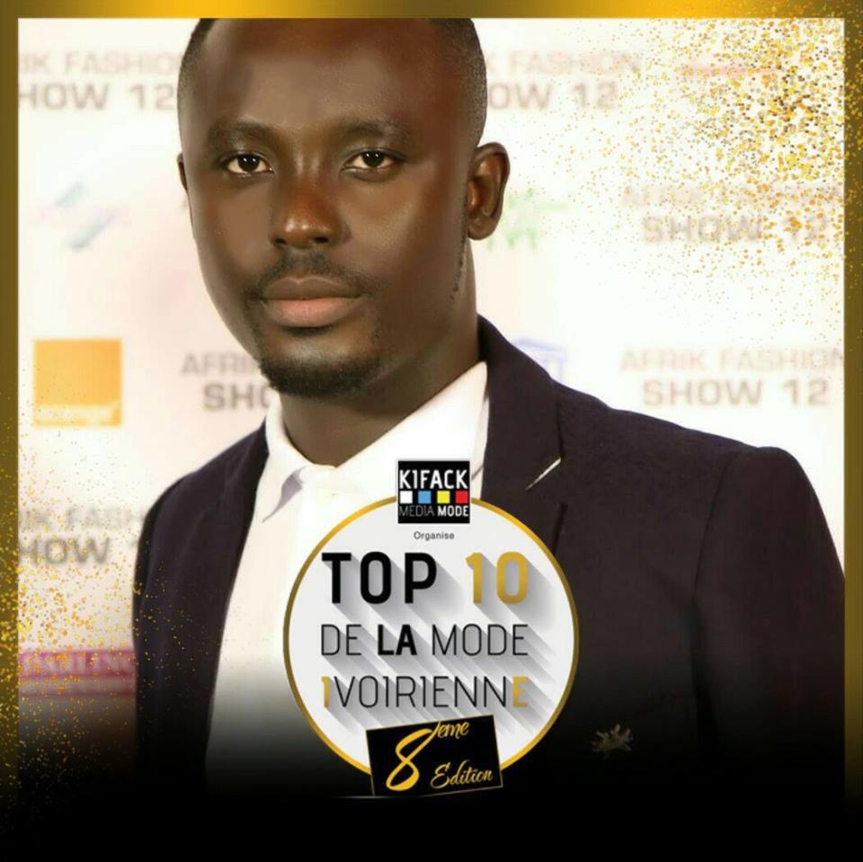 mode africaine-top 10-franck gnamien-dnafrica
