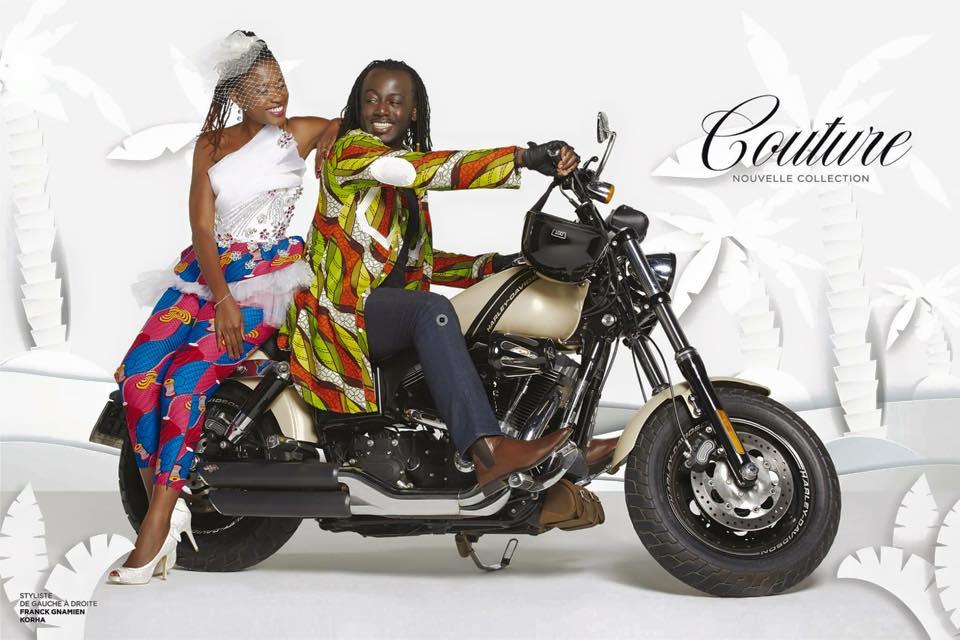 mode africaine-uniwax 24-frank gnamien 2015