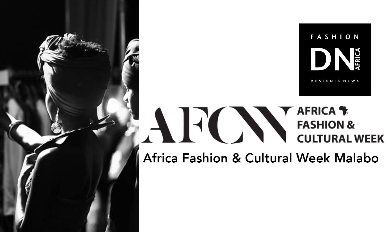 African-fashion-magazine-afcw-malabo-dnafrica