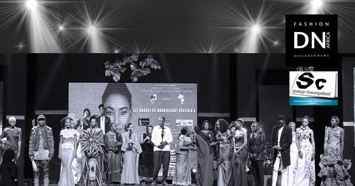 african-fashion-magazine-ama8-les awards du mannequinat africain-BALI LAWAL FROM ITALY - christelle-tongna FTOM CAMEROUN -CELINE MINET-International-Model-from-TOGO - dn africa - STUDIO 24 NIGERIA, FATIM SIDIME FOUNDER OF LA SAGA DES MANNEQUINS - SYDNEY CONCEPTUEL
