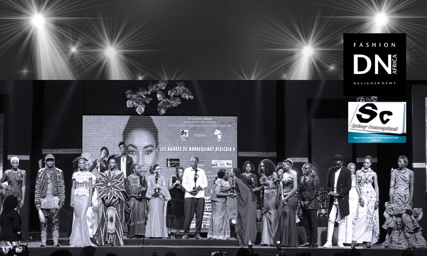 african-fashion-magazine-ama8-les awards du mannequinat africain-BALI LAWAL FROM ITALY - christelle-tongna FTOM CAMEROUN -CELINE MINET-International-Model-from-TOGO - dn africa - STUDIO 24 NIGERIA, FATIM SIDIME FOUNDER OF LA SAGA DES MANNEQUINS - SYDNEY CONCEPTUEL