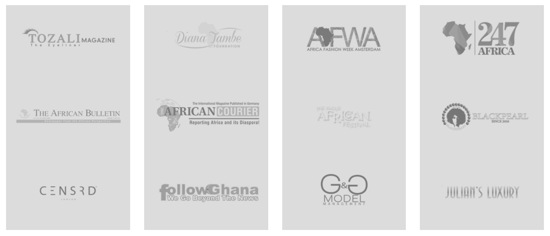 AFRICAN FASHION MAGAZINE-AFCW MALABO-DN AFRICA