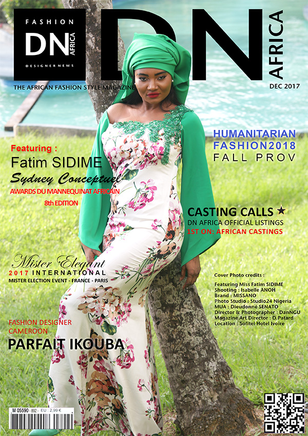 DNAFRICA-magazine-cover-home-december-2017