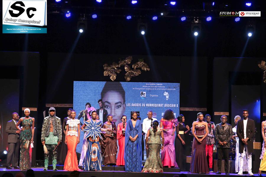 african-fashion-magazine-International-Diaspora-Honor-Awards-ama8-dn-africa