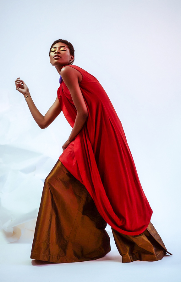 african-fashion-magazine-NYORH-AGWE-dn-africa