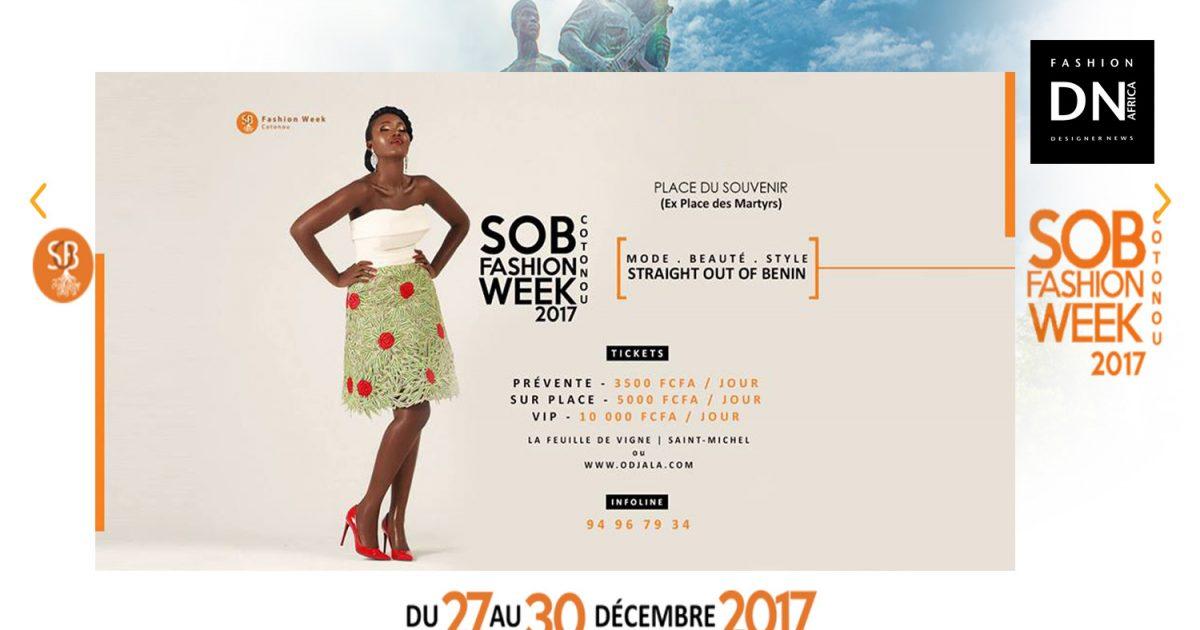 african fashion magazine-sob fashion week-dn africa