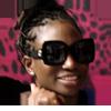 african fshion magazine-bali lawal-dn africa-