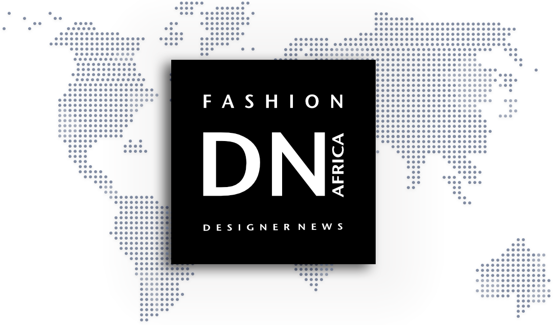 African Fashion news