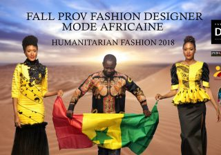 MODE AFRICAINE-RALLYE-INTER-FALL PROV-DNAFRICA-AFRICAN FASHION STYLE