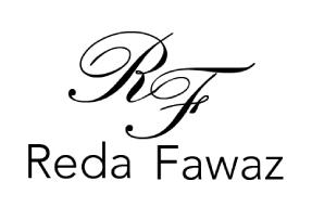 Love Flowers & The Man fragrances BY REDA FAWAZ | DN-AFRICA