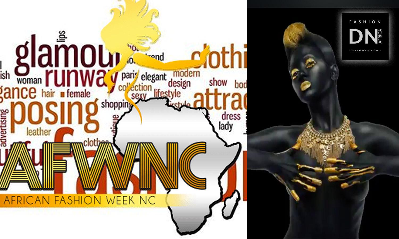 AFRICAN-FASHION-MAGAZINE-AFWNC-DN-AFRICA