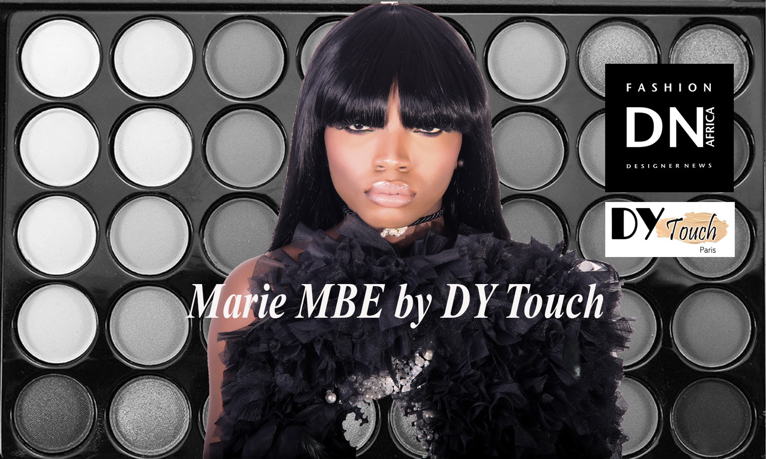 AFRICAN-FASHION-MAGAZINE-MARIE-MBE-BY-DY-TOUCH-DN-AFRICA