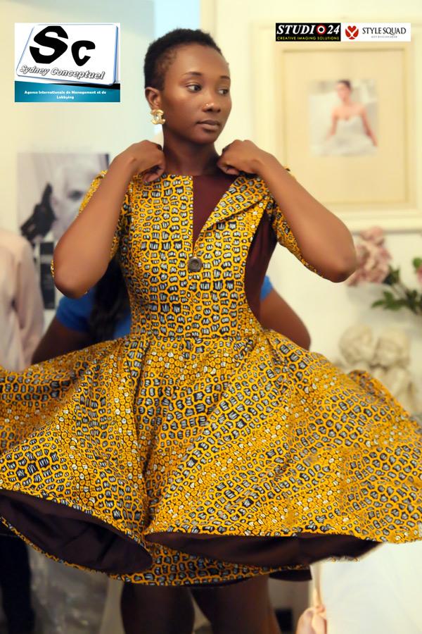 african-fashion-magazine-AMA8-Brigitte-Chanegue-dn-africa