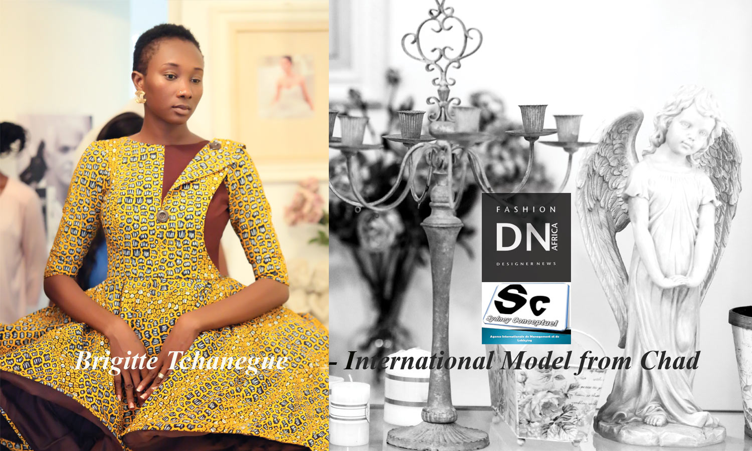 african-fashion-magazine-ama8-les awards du mannequinat africain-Brigitte-Tchanegue-International-Model-from-Chad - dn africa - STUDIO 24 NIGERIA, FATIM SIDIME FOUNDER OF LA SAGA DES MANNEQUINS - SYDNEY CONCEPTUEL
