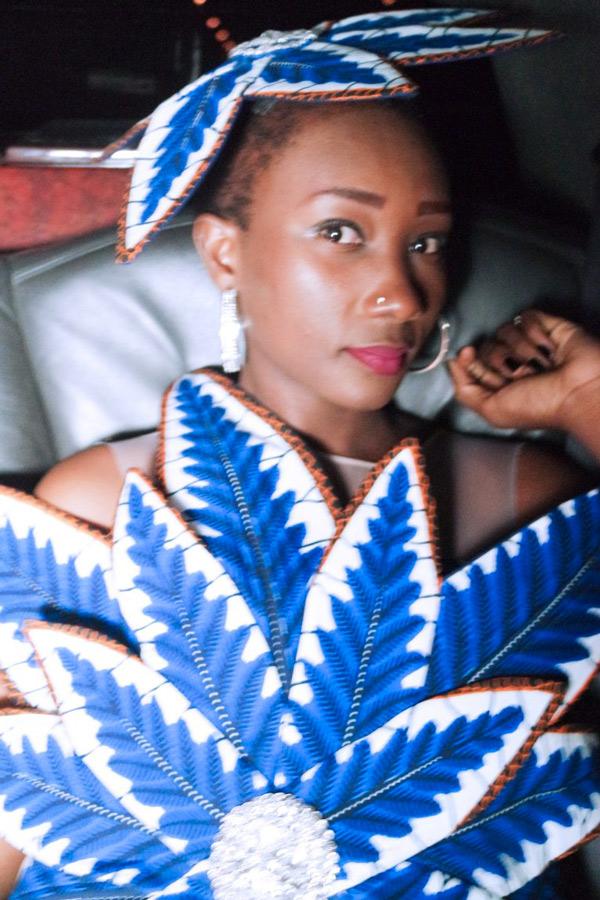 african-fashion-magazine-brigitte-chanegue-dn-africa