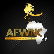 african-fashion-week-nc