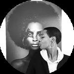 africa fashion magazine-elisabeth ndala-dn africa