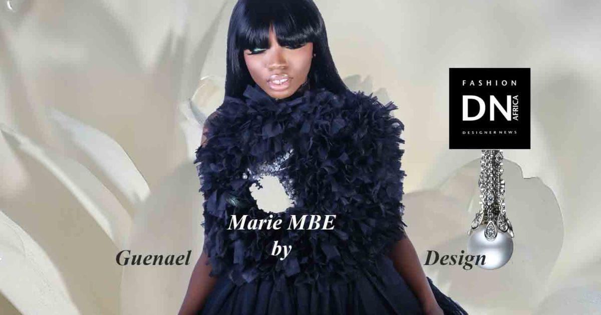 AFRICAN-FASHION-MAGAZINE-GUENAEL-DESIGN-MARIE-MBE-DN-AFRICA-STUDIO-24