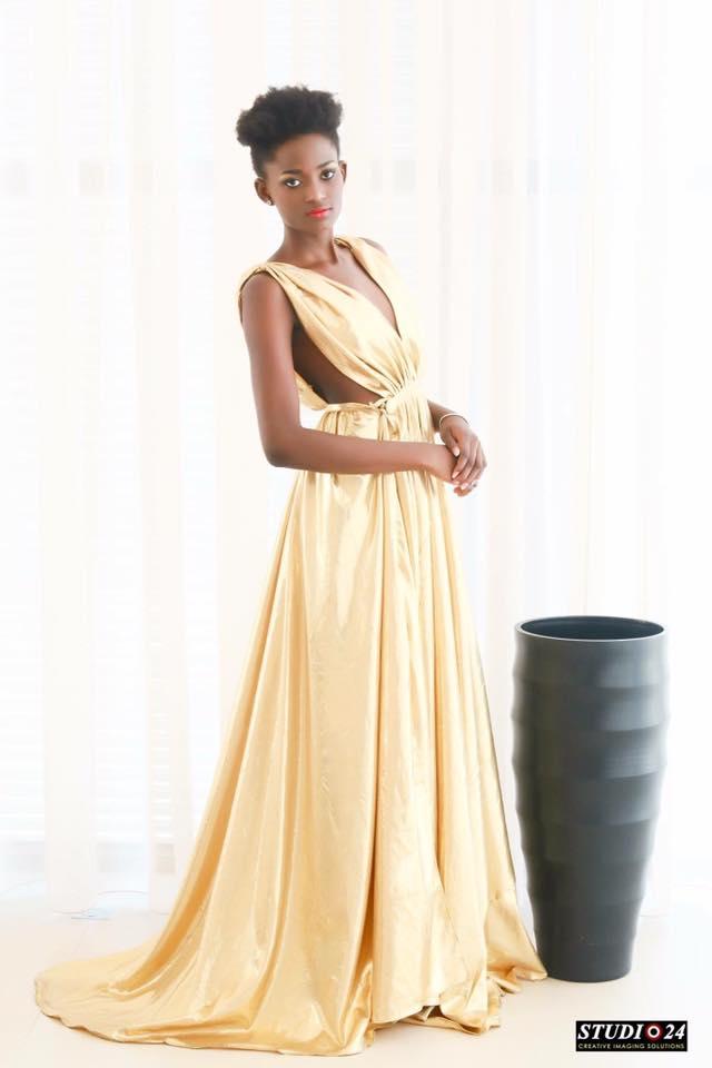 African Fashion Style Magazine-Igaïma Bamako Model Agency -Model Ada Coker -DN Africa-Studio 24 Nigeria - Creation Imaging Solutions