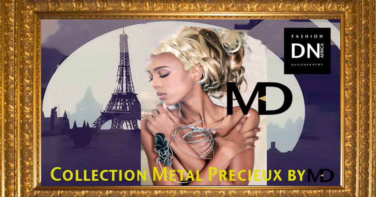 AFRICAN-FASHION-STYLE-MAGAZINE-Precious-Metal-Collection-BY-MD-MICHEL-DENIS-DN-AFRICA-STUDIO-24-NIGERIA