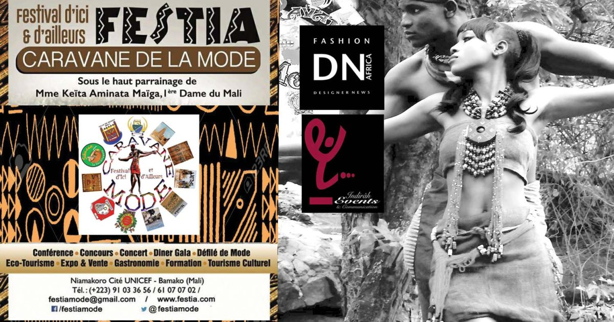 AFRICAN-FASHION-STYLE-MAGAZINE-festia-CARAVANE-DE-LA-MODE 2018-BAMAKO-GAO-DN-AFRICA-STUDIO-24-NIGERIA