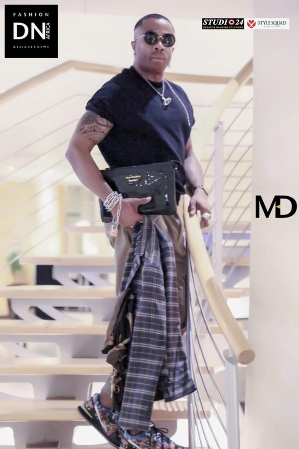 AFRICAN-FASHION-STYLE-MAGAZINE-MD-MICHEL-DENIS-DN-AFRCA-STUDIO-24-NIGERIA
