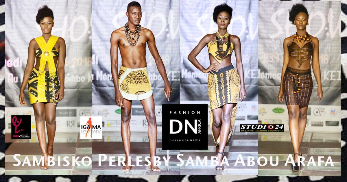 AFRICAN-FASHION-STYLE-MAGAZINE-IGAIMA-MODEL'S-SHOW-FADI-MAIGA-TIMFA-SANGARE--INDIRA-yanni-domingo-Samba Abou Arafa-dn-africa-studio-24-nigeria