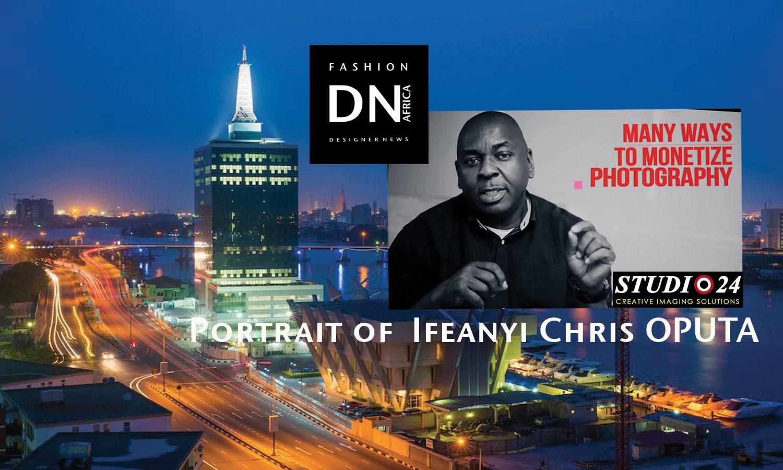 AFRICAN FASHION STYLE MAGAZINE - Ifeanyi-Chris-OPUTA-STUDIO-24-NIGERIA-COLVI LIMITED - dn africa