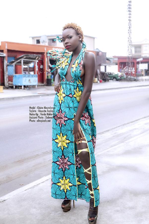 AFRICAN-FASHION-STYLE-MAGAZINE-GLOIRE-MOUNDAGO-MODEL-CONGO-BRAZZAVILLE-DN-AFRICA-STUDIO-24-NIGERIA