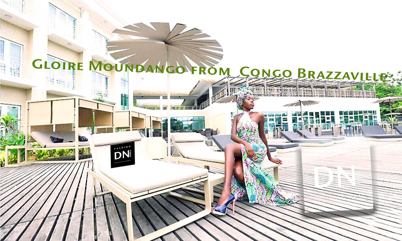 AFRICAN-FASHION-STYLE-MAGAZINE-TOP MODEL CHALLENGE - BATA STYLE - GLOIRE-MOUNDANGO-MODEL-CONGO-BRAZZAVILLE-DN-AFRICA-STUDIO-24-NIGERIA