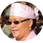AFRICAN FASHION STYLE MAGASINE - FESTIA-Caravan-of-Fashion-Arts-and-Cultural-Festival 2018 BY BORTHINI - Mrs KEITA Aminata MAIGA 1st Lady of Mali - Memorial Modibo Keita - DN AFRICA - STUDIO 24 NIGERIA