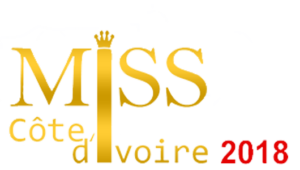 SUY FATEM MISS IVORY COAST DNAFRICA-Cover-section-july-2018